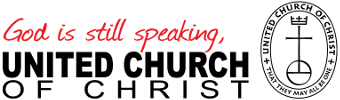 Still Speaking logo